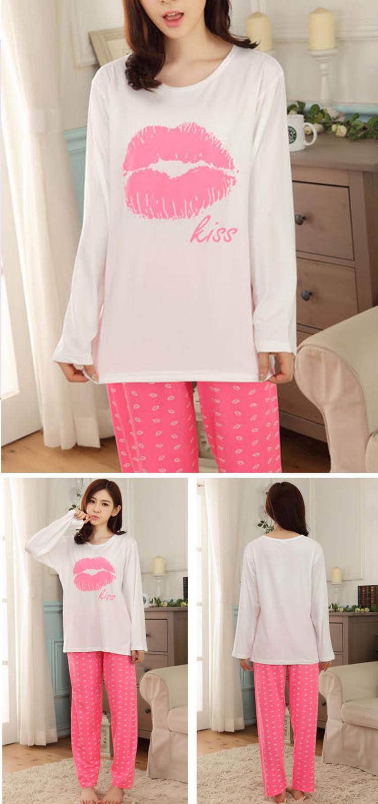 women sleepwear-5