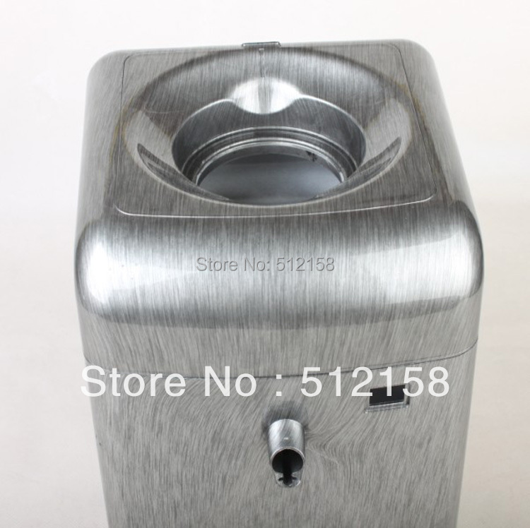 Tooth GW7801 WIDTH1M Brush Holder Water Transfer Printing Hydro Graphics Film Transparent - Metallic silver wire Printing Inks