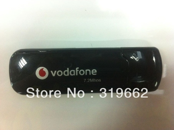 Free Shipping 3G Vodafone Dongle, WCDMA EDGE GSM USB Modem Support Voice Call ,Android