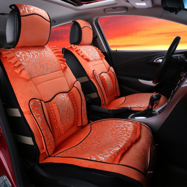 Princess Auto Car Seat Covers