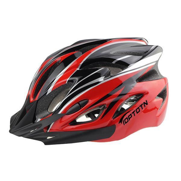 2015 New Cycling Helmet Safety Mountain Bike Head Protect Ultralight Integrally-molded MTB Bike Helmet Road Mountain Helme(China (Mainland))