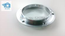 Buy new original niko lens AF-S Zoom Nikkor ED 24-70mm F/2.8G IF 24-70 BAYONET MOUNT 1K404-175 for $62.90 in AliExpress store