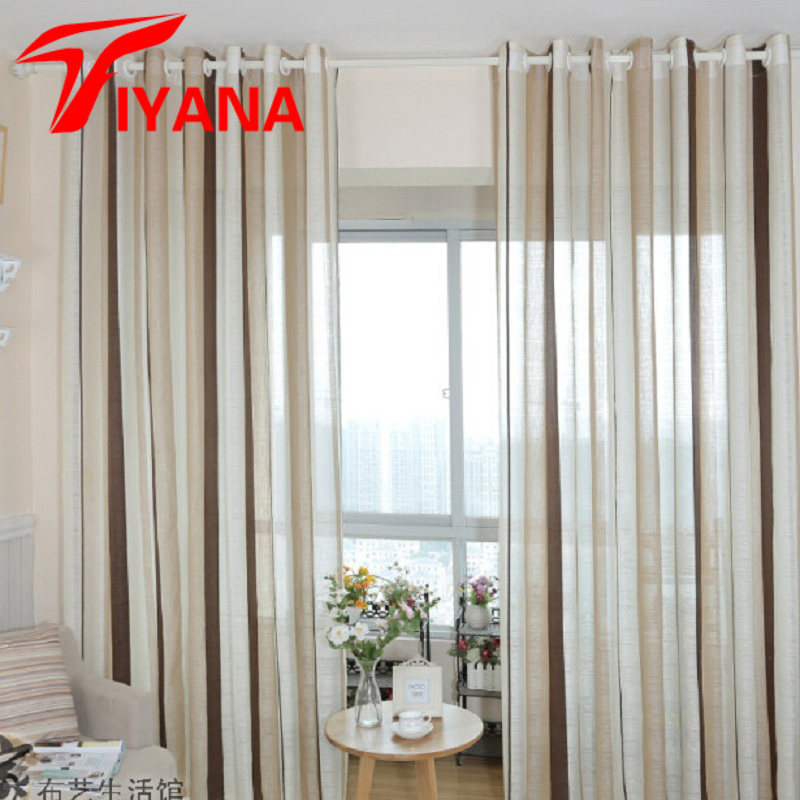 Linen gauze curtains reviews online shopping linen gauze for Window design group reviews