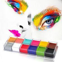 12 Color Eyeshadow Lip Palette Professional Makeup Palette Professional Makeup Palette Eye Shadow Make up Shadows Cosmetics Tool