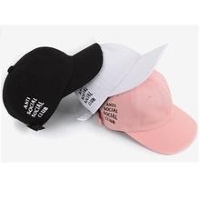 2016 новинка Snapback трэвис Scotts против социальной клуб дрейк спорт хип-хоп крышки регулируется Hat дешевые мужчины женщин