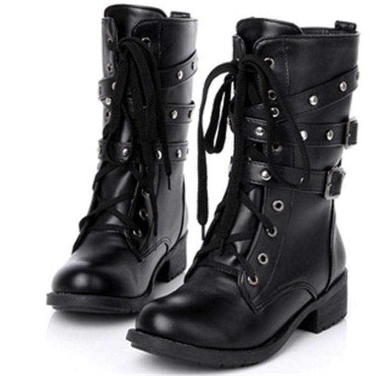 Женские ботинки  PXE-A-9 bosch pxe 675 dc 1e