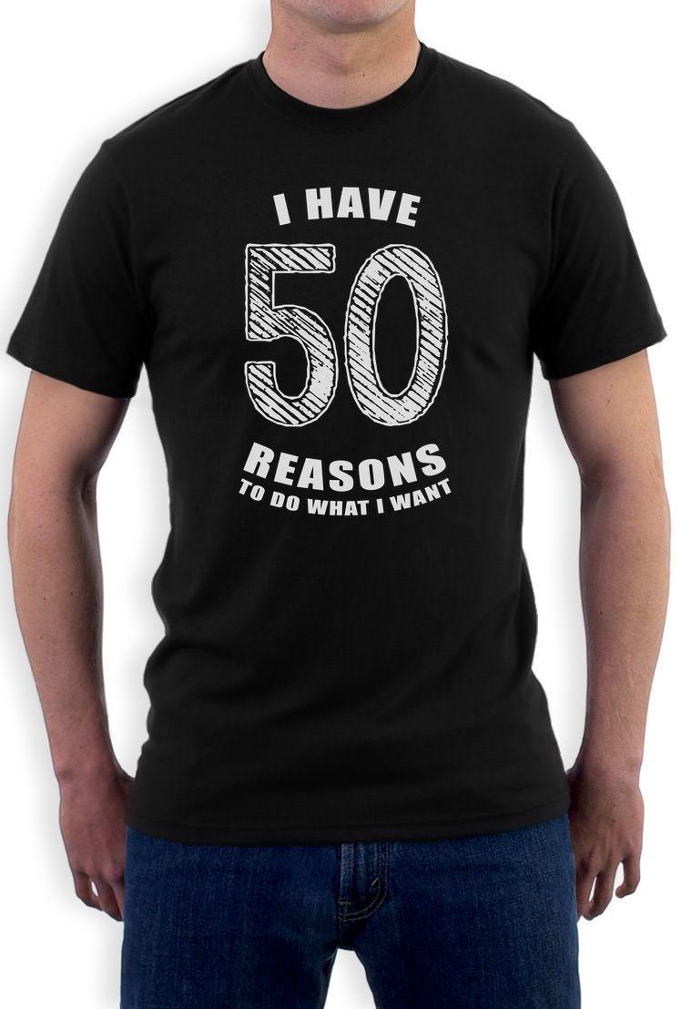 Popular funny birthday ideas buy cheap funny birthday for I need t shirts printed