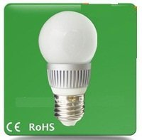 G50 LED Bulb E27/E14/E12 200LM 220V 3.5W 15pcs 5050SMD Lamp White Spotlight 360 Degree LED Lighting/Tubes Free Shipping
