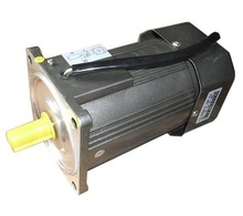Buy AC 380V 180W Three phase motor without gearbox. AC high speed motor, for $62.80 in AliExpress store