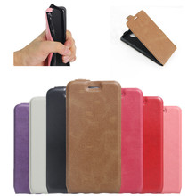 Buy Protective Phone Carcasa Covers Oneplus 3T one plus 3T Coque Open & PU Leather Flip Cases Capas Bag Oneplus 3T for $4.56 in AliExpress store