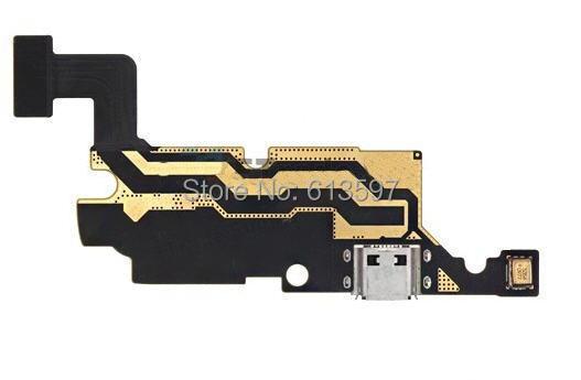 Original USB data dock connector flex charging port Samsung Galaxy Note 1 N7000 I9220  -  SMT LTD store