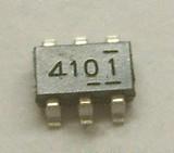 MP3 / 4/5 Accessories 6 feet boost IC 4101 (10= 10 yuan )