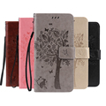 Luxury Magnetic Flip Cover For Apple iPhone 6 6S 6S Plus 7 7Plus Cases PU Leather