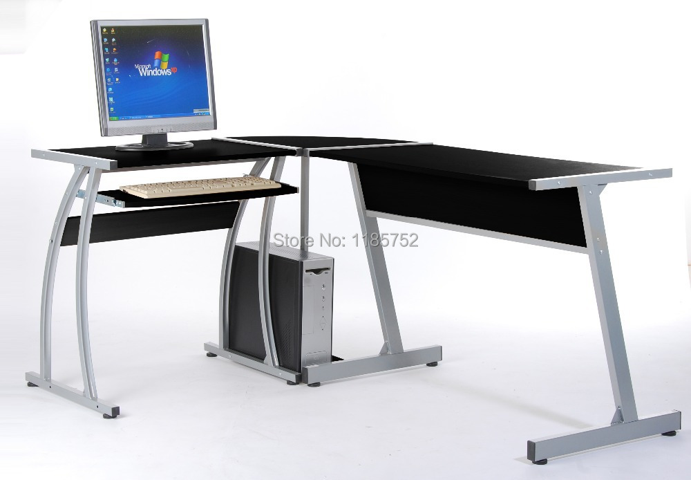 New High Quality Fashion Design Computer Desk Office