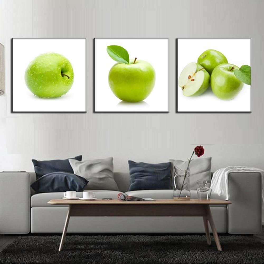 28 Apple Green Accessories Apple Green Home Decor Green inside Brilliant  Green Apple Kitchen Decor for your Reference