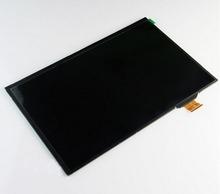 100% new LCD screen For Samsung Galaxy Note 10.1 N8000 N8010 N8013 LCD Screen Display Digitizer Repair Parts(China (Mainland))