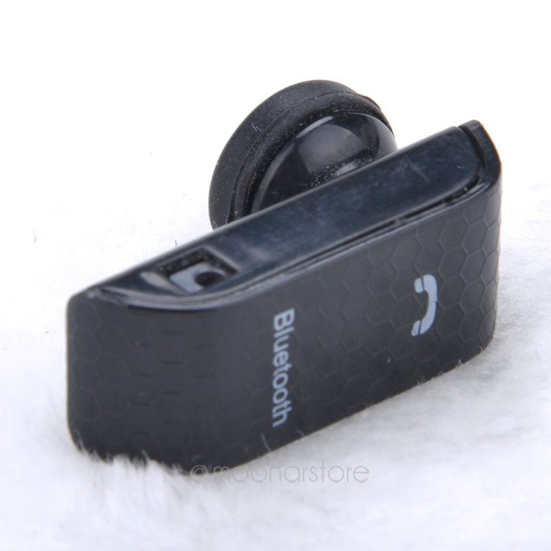 Наушники PC Handsfree Bluetooth