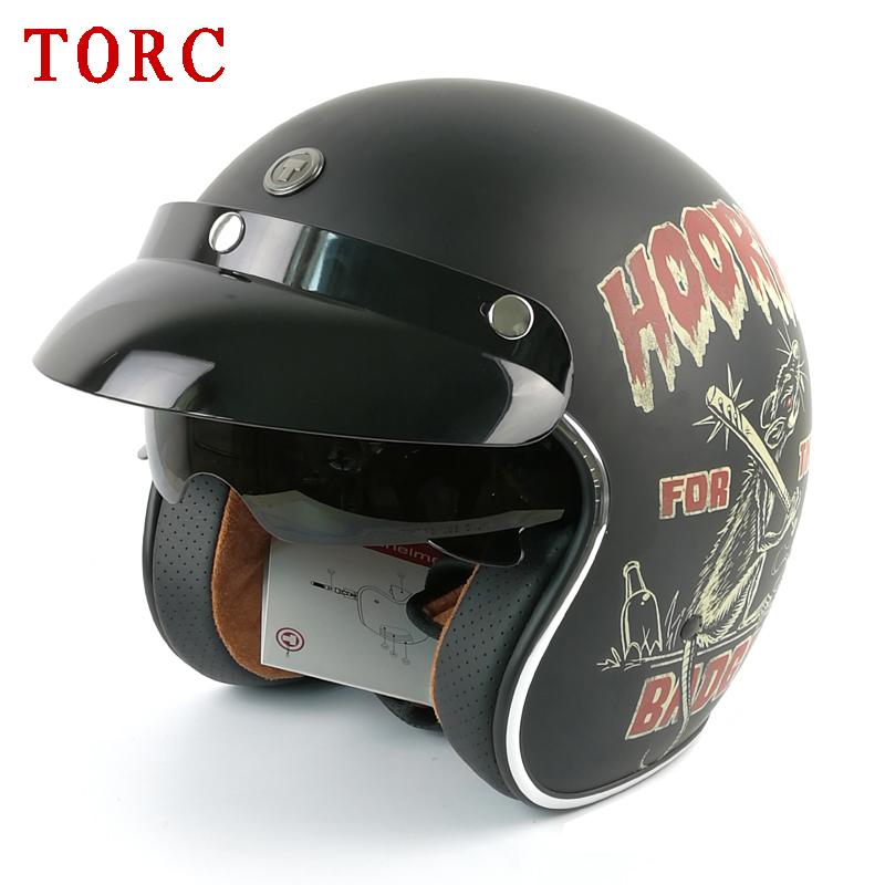 achetez en gros marques de casque de moto en ligne des grossistes marques de casque de moto. Black Bedroom Furniture Sets. Home Design Ideas