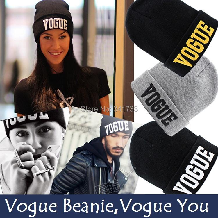 new vogue women mens beanie hat,winter beanie knitted man & women beanies hip-hop hat skullies,bonnet femme,gorros invierno,CTL(China (Mainland))