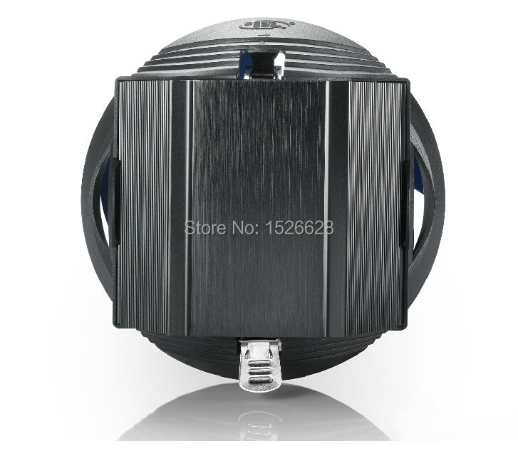 120mm fan Specifically for FM1/AM3+/AM3/AM2+/AM2/940/939/754 CPU Cooler cpu fan CPU Cooling for 89W platform xuanfeng(China (Mainland))