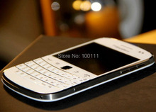 without camera phone Original BlackBerry Bold 9930 Phone Touch screen+QWERTY , DHL-EMS Free Shipping(Hong Kong)