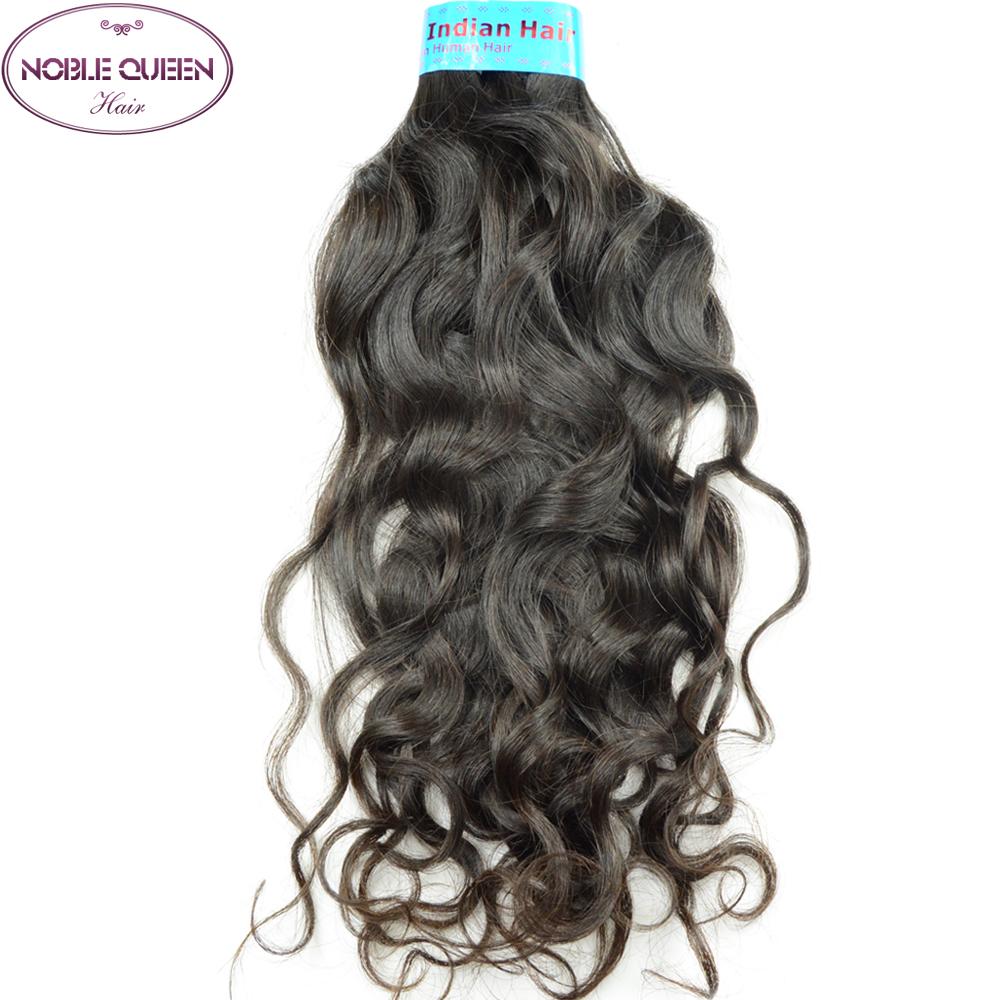 10A Indian Virgin hair Natural Italian Curly Hair weaving Unprocessed Human Hair Extension 1pcs lot No tangle No shedding(China (Mainland))
