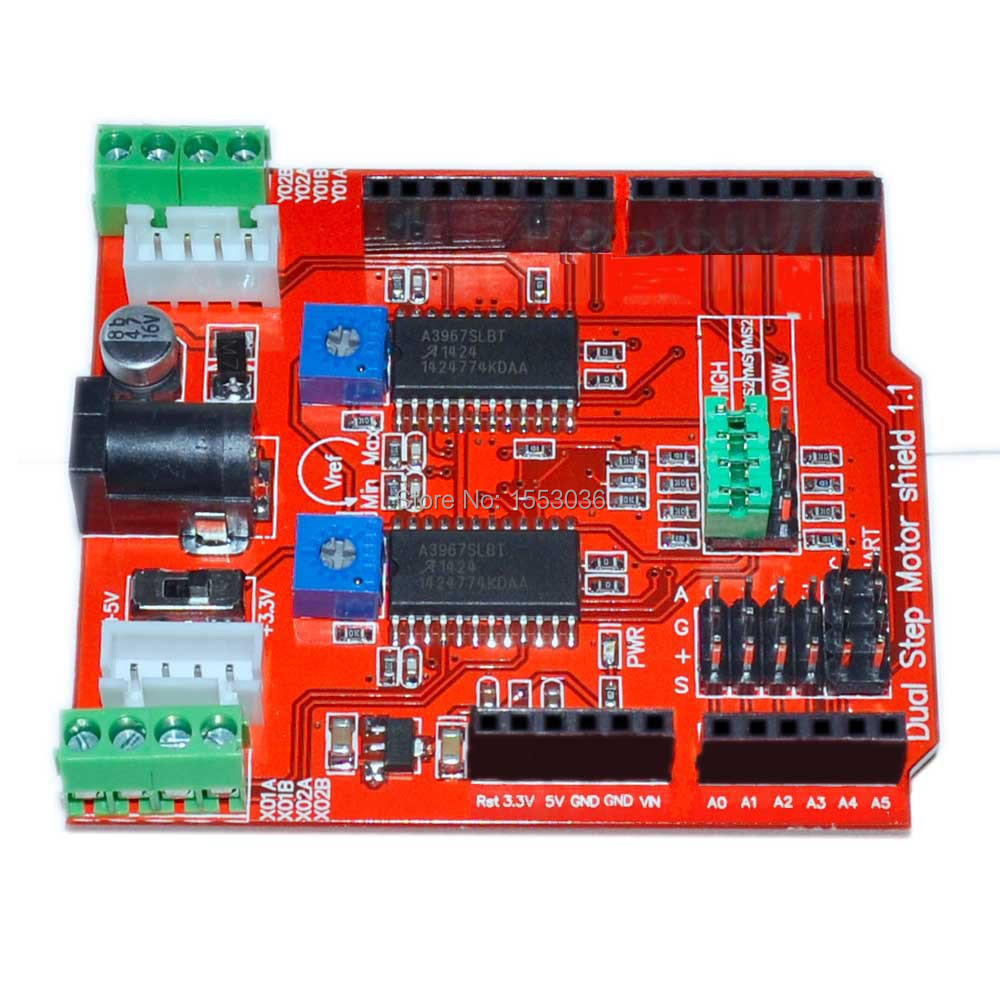 arduino expansion board - Buy Cheap arduino expansion