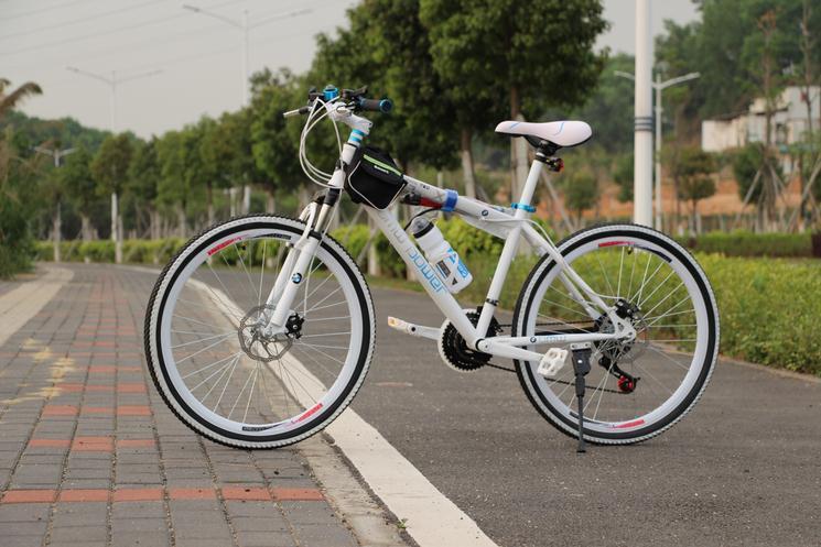 Фото Запчасти для велосипедов B 21 .discount 26 запчасти