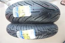 3.14 ROAD4 120-70-17 180-55-17  motorcycle tires(China (Mainland))