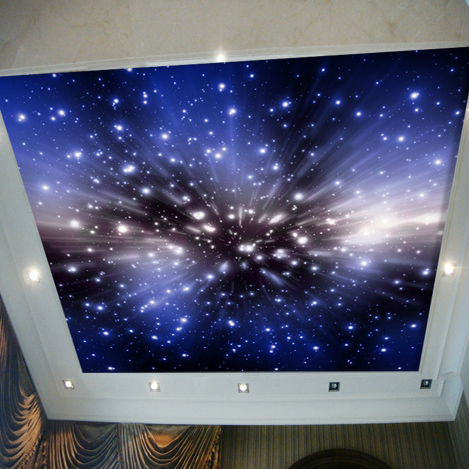 online kaufen gro handel starry sky ceiling aus china. Black Bedroom Furniture Sets. Home Design Ideas
