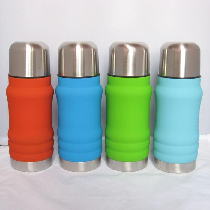 Vacuum cup vacuum cup women's child cup insulation pot vacuum cup 350ml
