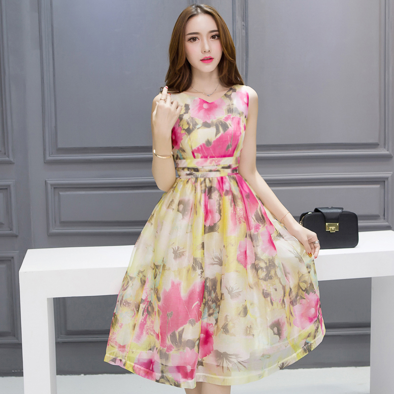 Online buy wholesale tall womens clothing from china tall for Discount big and tall dress shirts