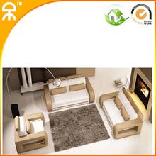 (3 seat +2 seat +1 seat/lot) 5colors optional modern sofa set for big living room #CE-105C(China (Mainland))