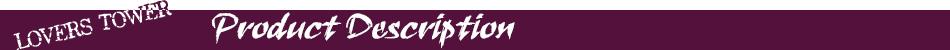 2015 Реального Ногтей Инструменты Уретры Вибратор Из Нержавеющей Стали Уретральный Катетер Три Раздела Металл Целомудрие Уретры Звучит Зажигания Секс