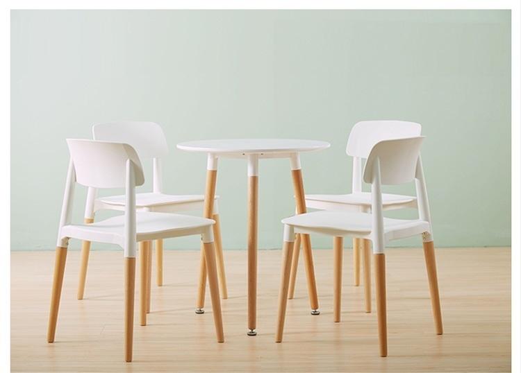Compre env o gratis estilo sudeste asi tico comedor silla for Envio de muebles