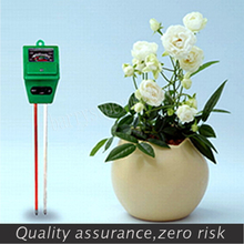 Buy Soil Moisture meter moisture Tester Humidity Meter PH meter light meter PH Tester Garden Plant for $6.63 in AliExpress store