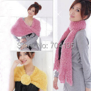 Hot sale magic scarf  Diy shawls multi-performance scarves 25 color in stock free shipping
