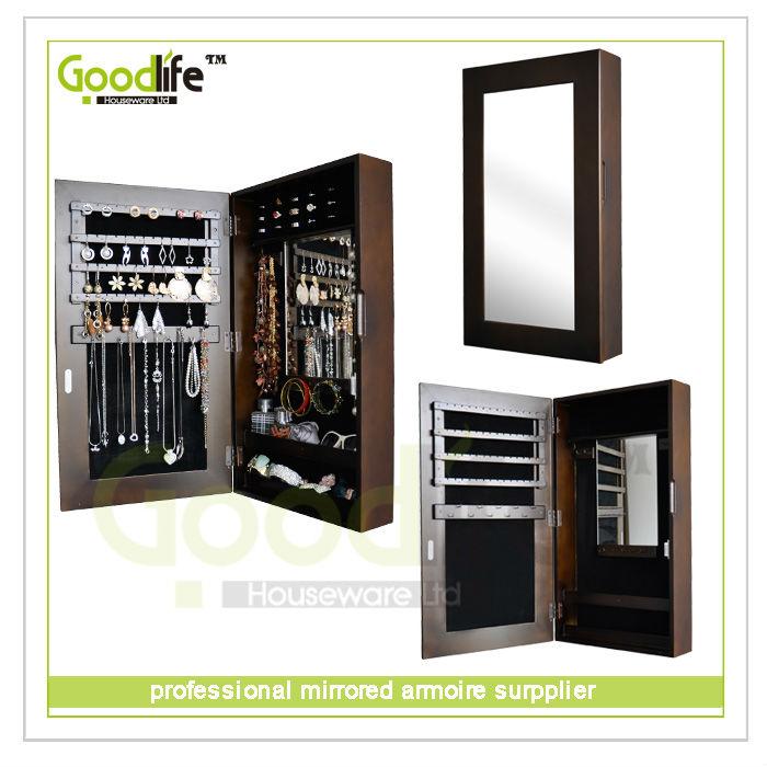 Mirror Cupboards Bedroom Mirror Cabinet Bedroom