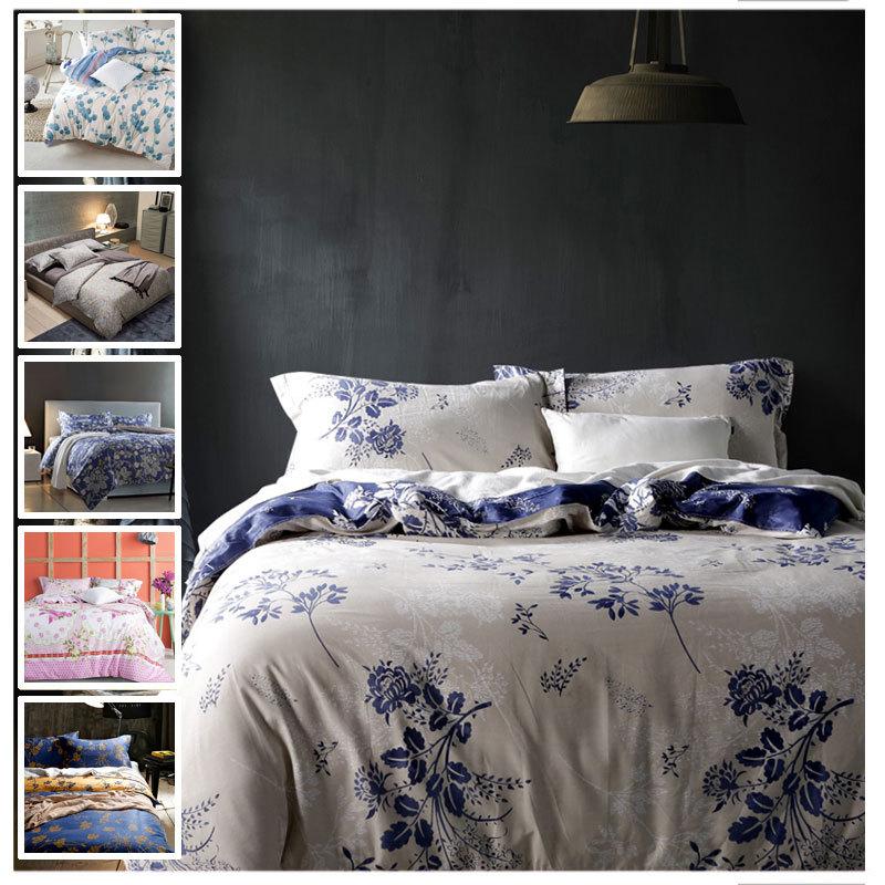 vente en gros lit ikea ensemble d 39 excellente qualit de grossistes chinois lit ikea ensemble. Black Bedroom Furniture Sets. Home Design Ideas