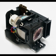 VT85LP / LVLP26 Original Projector Lamp For VT480 VT490 VT491