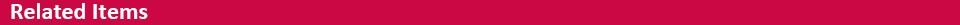 Gagaopt 2016 Лето Короткие Шифон Комбинезон женский Комбинезон Кисточкой Шнурок Талии Пляж Playsuit Сексуальная Боди P0388