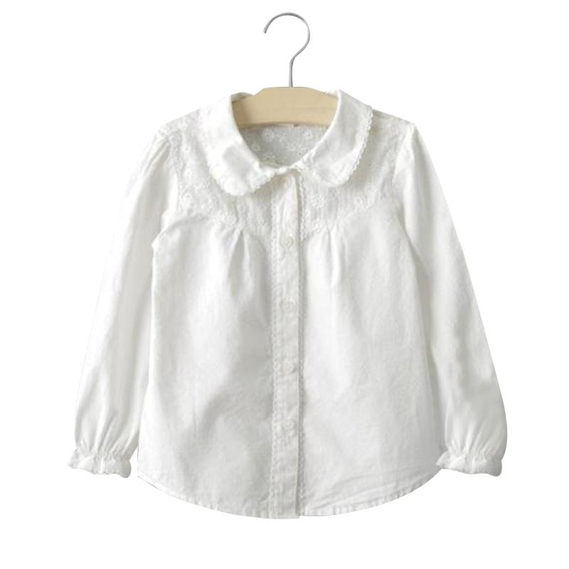 Блузка на новый год в самаре