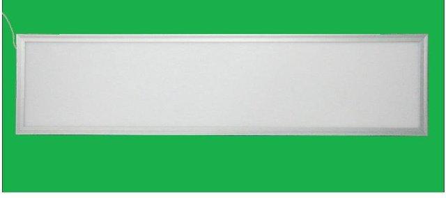 LED Panel light;704pcs 3528 leds;size:1200mm*300mm;51W