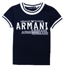 New summer boy pure cotton t shirt baby boy clothes short sleeve T-shirt children wearing for2-8T(China (Mainland))
