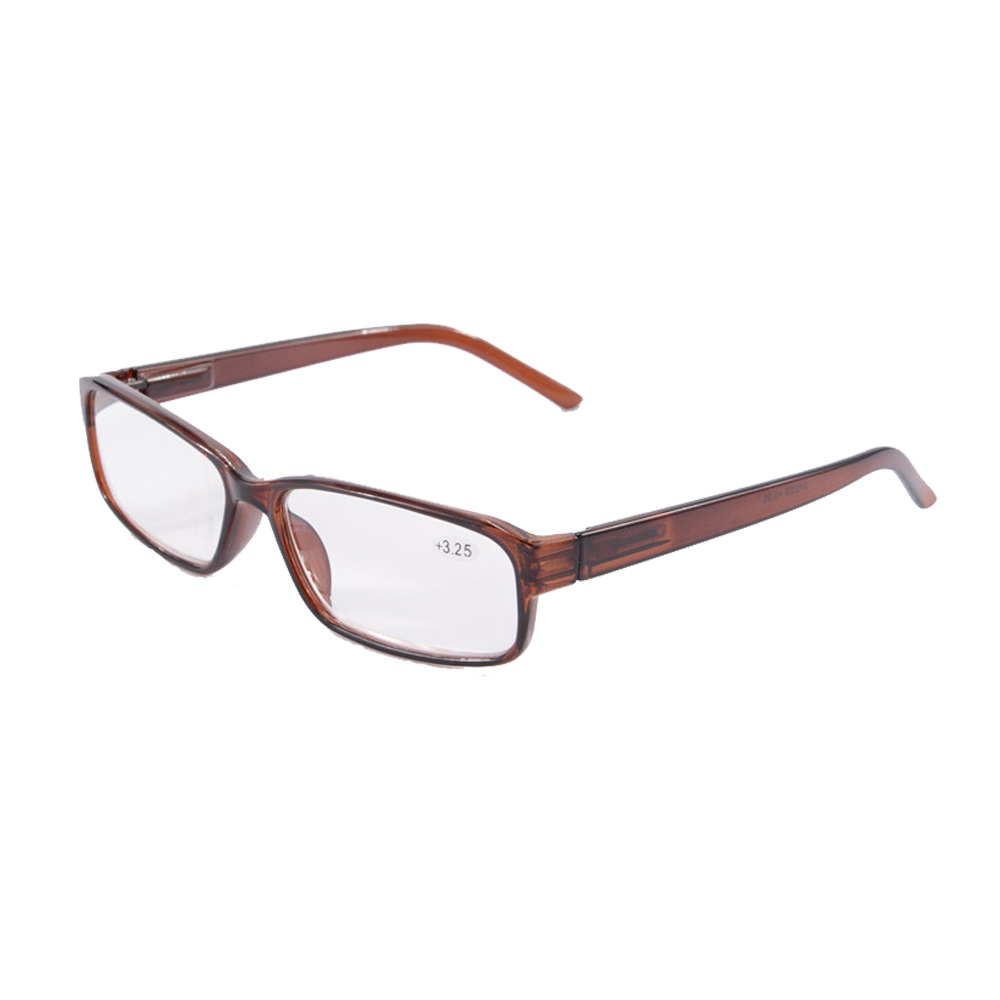 Glasses Frames Male : Reading glasses male myopia diptors +1.25 +1.5 +2.0 +2.5 ...