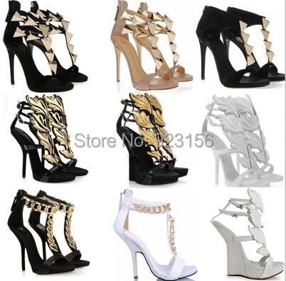 Popular Cheap Brand High Heel Shoes-Buy Cheap Cheap Brand High ...