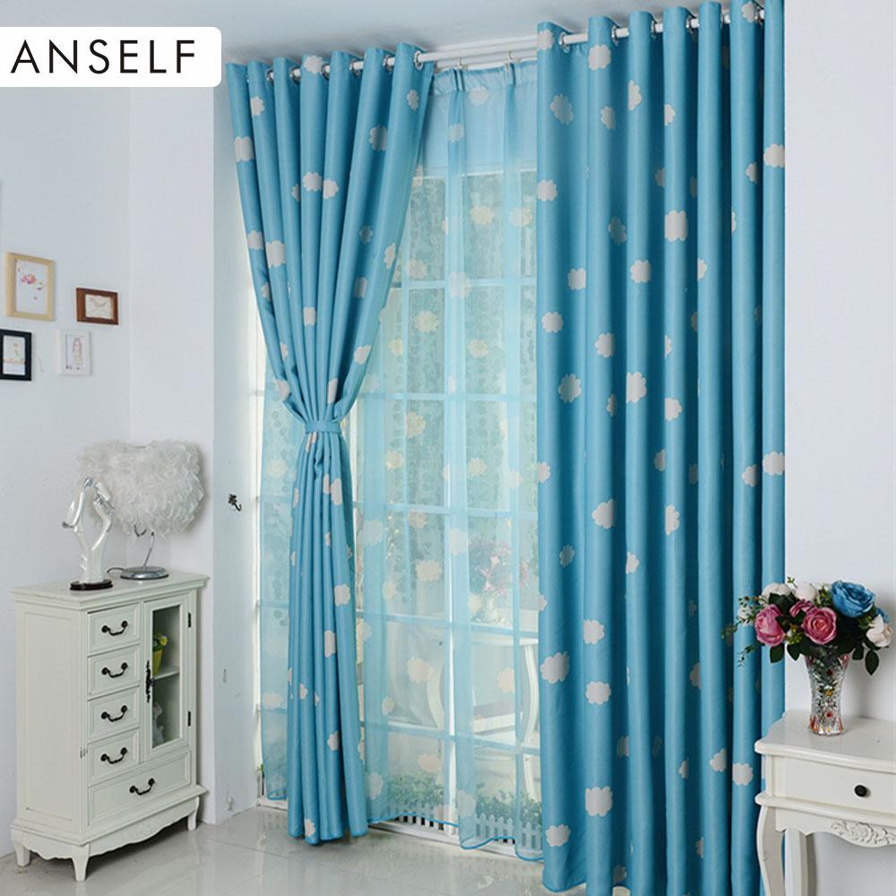 Online kopen wholesale draperie gordijnen uit china draperie gordijnen groothandel - Gordijnen interieur decoratie ...