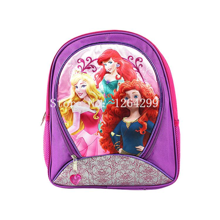 Achetez en gros princesse sacs de couchage en ligne des grossistes princess - Sac de couchage princesse ...