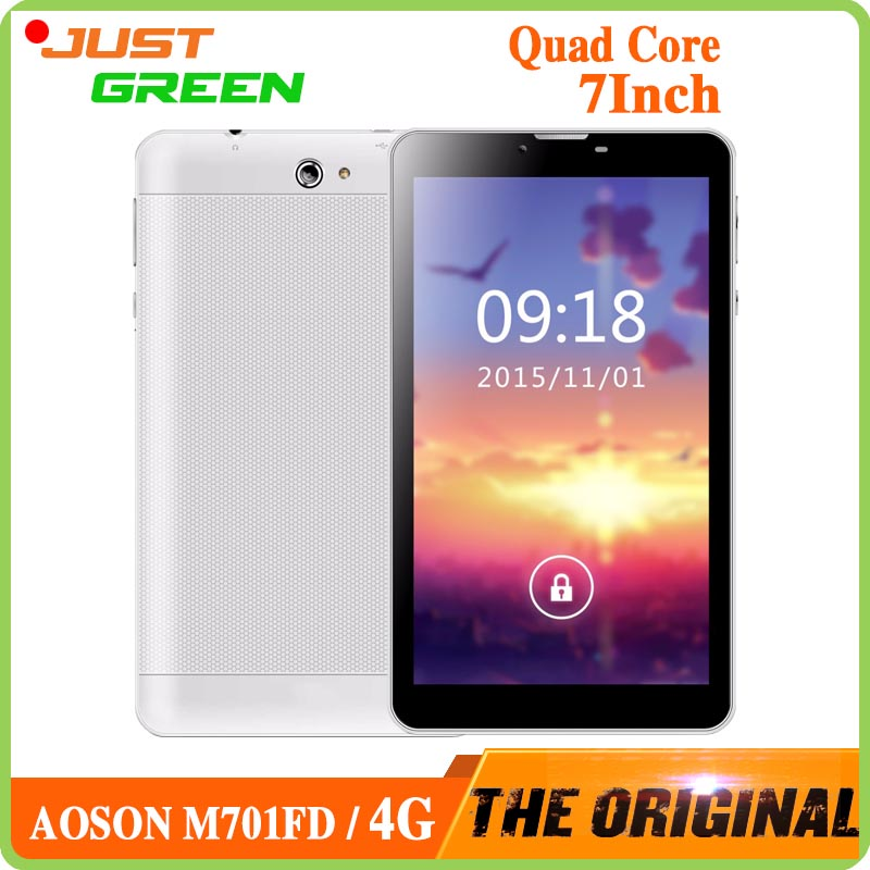 have cracked cube talk 7x quad core 4g lte dual sim android 5 1 tablet pc 7 inch ips gsm gps Mac Linux support