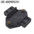 New 1 x ICM FSU Ignition Control Module for Audi Seat Skoda VW Ford 4D0905351 4D0997351